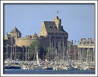 chambres d hotes saint malo
